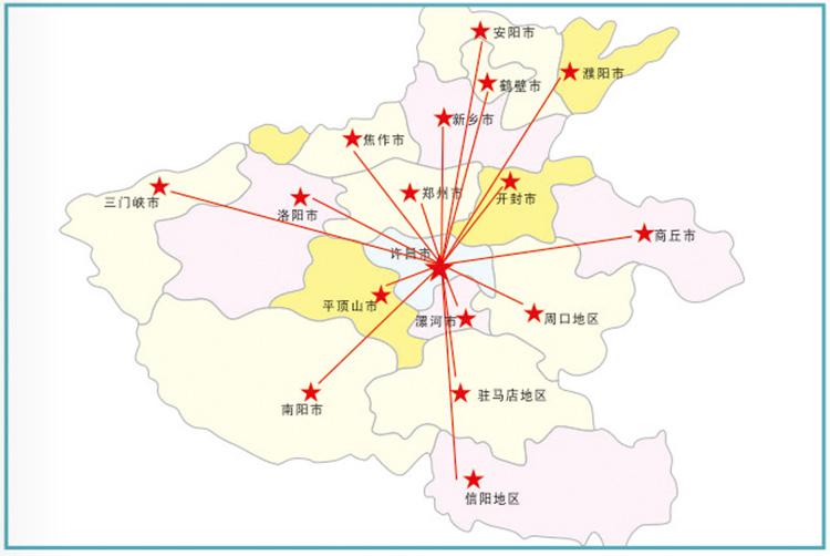 3955 301 华东 山东汇力化肥有限公司 山东省济南市华龙路七里河小区图片